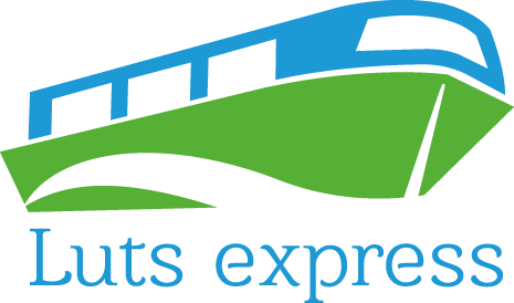 Luts express